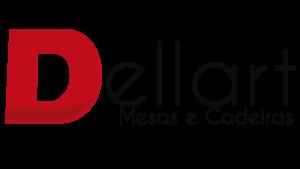 Logo dellart mesas e Cadeiras