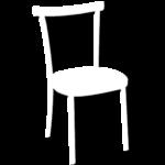 Cadeiras em madeira maciça dellart