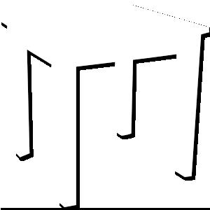 ícone mesa Dellart Mesas e Cadeiras