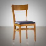 Cadeira Alecrim