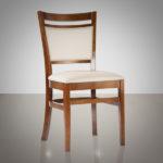 Cadeira Arkansas