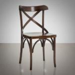 Cadeira Azaléia