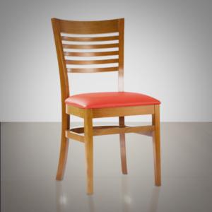 Cadeira Mississipi