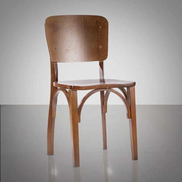 Cadeira Abiu