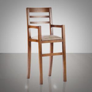 Cadeira Baby Freixo