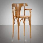 Cadeira Baby Paineira