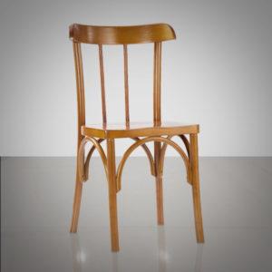 Cadeira Bromélia