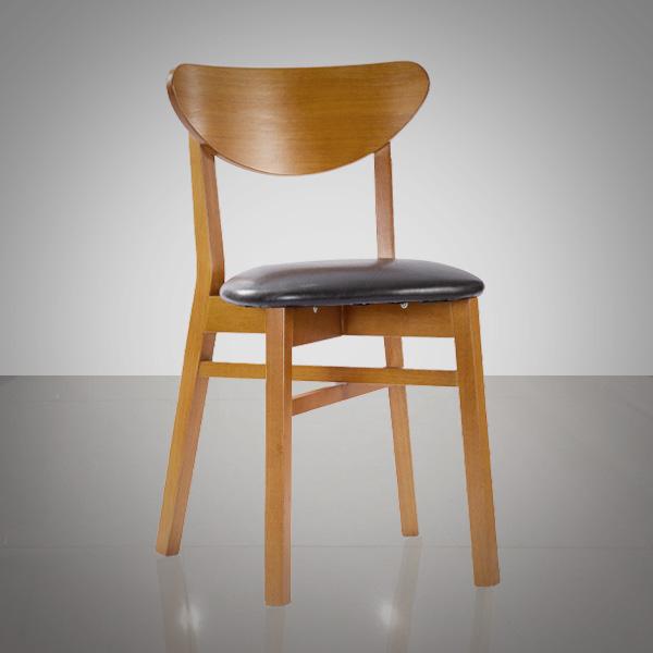 Cadeira Fênix