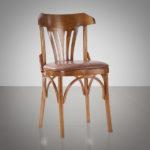 Cadeira Gérbera