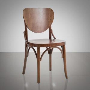 Cadeira Girassol