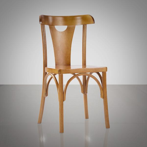 Cadeira Hortênsia