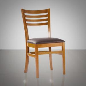 Cadeira Iguaçú