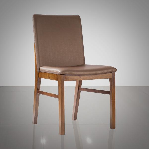 Cadeira Mensa