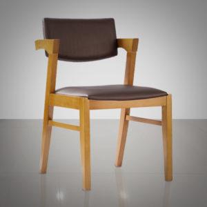 Cadeira Pavo