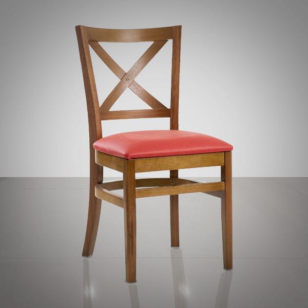 Cadeira São José