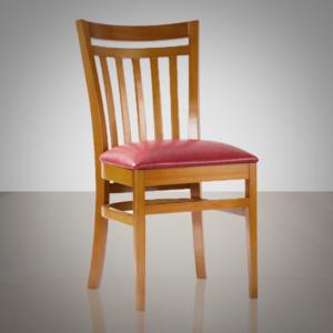 Cadeira Amazonas