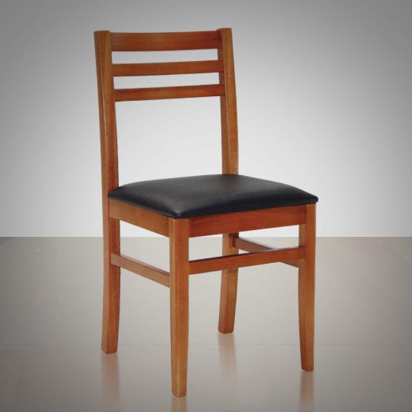 Cadeira Angelina
