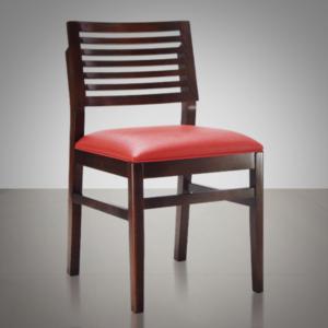 Cadeira Centauro