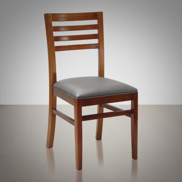 Cadeira Manaus