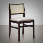 Cadeira Pegasus