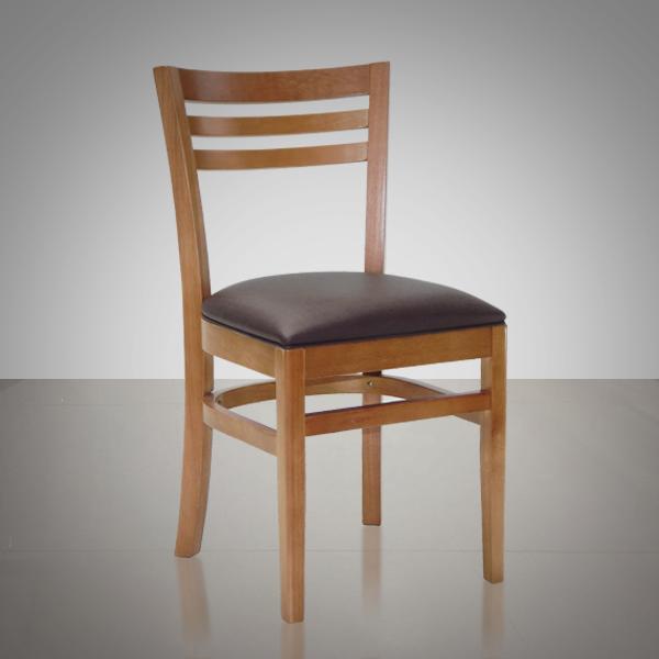 Cadeira San Francisco