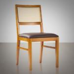 Cadeira Virgo